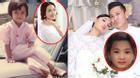 Facebook 24h: Chồng Lê Thúy thích thú khoe