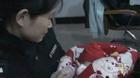 Giải cứu thành công 64 trẻ sơ sinh bị cha mẹ ruột bán