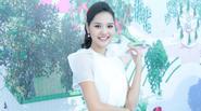 Hoa hậu Hương Giang chi 4,5 tỷ đồng mua đất
