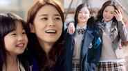 'Công chúa' của mỹ nhân Hàn nào dễ thương nhất?