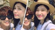 Kỳ Hân là kẻ thứ 3 giữa cặp đôi Bê Trần và Quỳnh Anh Shyn?