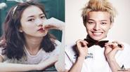 Hot boy, hot girl Việt hâm mộ thần tượng K-pop nào?