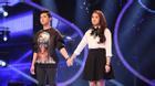 VN Idol: Không được lòng khán giả, Khánh Tiên bị loại sớm