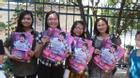Fan cuồng xếp hàng từ 3h sáng để mua vé xem Sơn Tùng MTP
