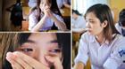 Những bức hình khiến người xem nghẹn ngào của teen THPT Vũ Tiên
