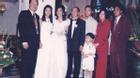 Chuyện tình xúc động của danh ca Họa Mi và hai người chồng
