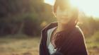 Sự thật phũ phàng sau lời cầu hôn và mối tình