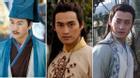 Những kẻ tiểu nhân bỉ ổi nhất trong phim Kim Dung