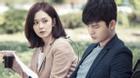 Jang Na Ra đẹp đôi bên 'tình trẻ' kém 6 tuổi