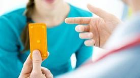 Những người không được uống thuốc tránh thai khẩn cấp