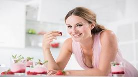 4 sai lầm phổ biến nhiều người vẫn áp dụng để giảm cân