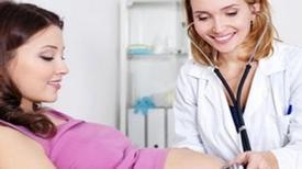 3 hiểu lầm về sức khỏe sinh sản hầu như chị em nào cũng gặp