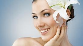 5 điều phải làm cho làn da mỗi sáng