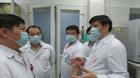 3 người sốt nghi nhiễm MERS-Cov có kết quả xét nghiệm âm tính