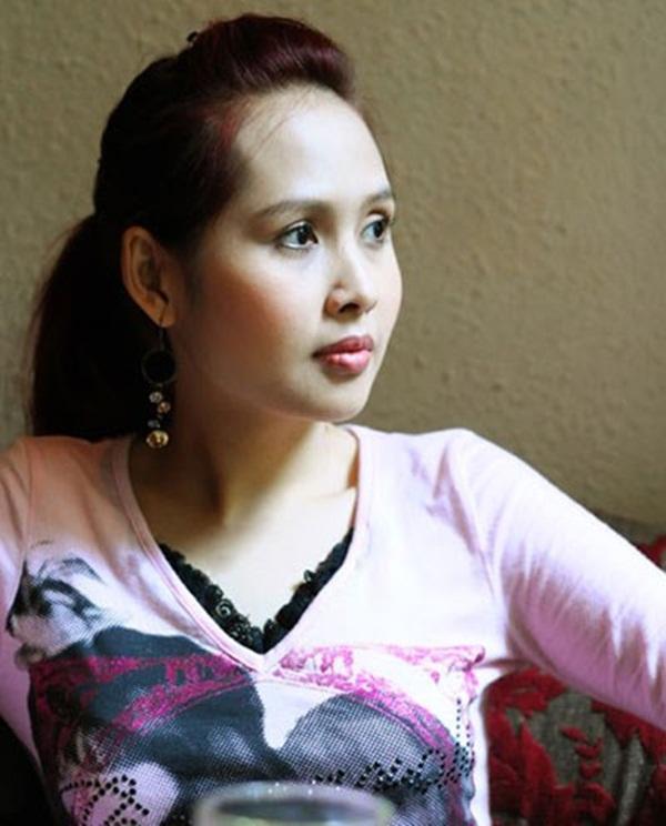 6 diễn viên Việt bị bóc mẽ chuyện 'ngoại tình' - Ảnh 1