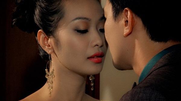 6 diễn viên Việt bị bóc mẽ chuyện 'ngoại tình' - Ảnh 6