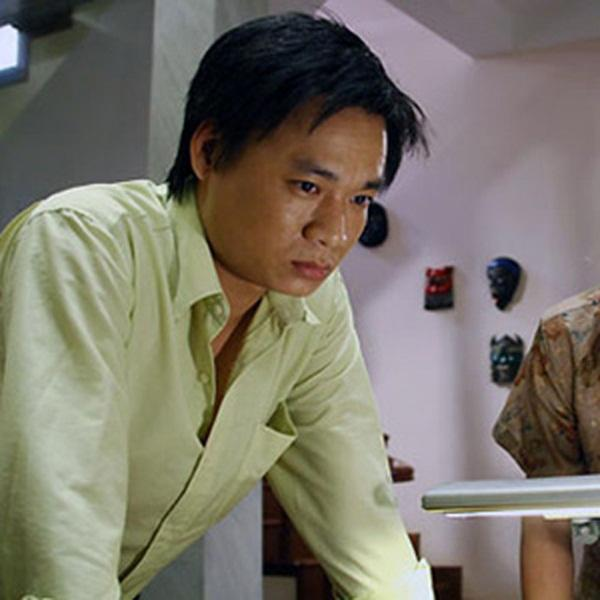 6 diễn viên Việt bị bóc mẽ chuyện 'ngoại tình' - Ảnh 9
