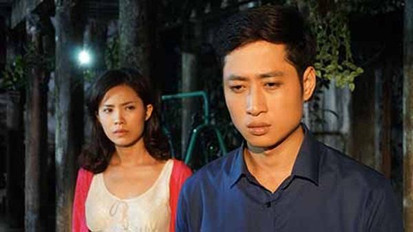 6 diễn viên Việt bị bóc mẽ chuyện 'ngoại tình' - Ảnh 11