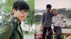 Em trai Sơn Tùng - MTP thi đỗ vào trường chuyên Thái Bình