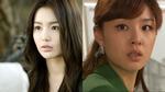 4 người đẹp Hàn đau khổ vật vã vì bị bạn thân phản bội