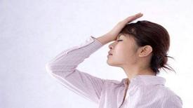 Thiếu nữ cứng hàm, sùi bọt mép vì thiếu canxi
