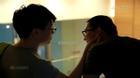 Tình yêu giản dị của cặp đồng tính nam Trung Quốc