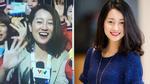Ấn tượng với nụ cười duyên của nữ MC xinh đẹp đồng hành cùng SEA Games 28