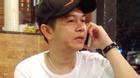 Chồng MC Quỳnh Chi kháng cáo bản án không được nuôi con