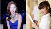 Hoàng Yến Chibi khiến Minh Hằng 'ghen tị' vì nhan sắc  trẻ trung hơn