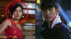 Phì cười với lỗi ngớ ngẩn trong phim Hàn (P.3)