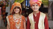 'Cô dâu 8 tuổi' - Phim bom tấn Ấn Độ tiếp tục 'mê hoặc' khán giả Việt