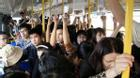 Nữ sinh bị quấy rối trên xe bus: Em đã gào to nhưng mọi người đều im lặng