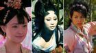 Kiều nữ Hoa ngữ mất điểm vì kiểu tóc 'thảm họa'