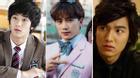 11 bài học ý nghĩa rút ra từ phim Hàn