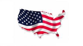 12 điều ở Mỹ khiến du khách bất ngờ