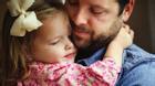 Lá thư cha viết cho con gái về cách chọn chồng tương lai