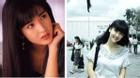 Nhan sắc 'vạn người mê' trên màn ảnh Hong Kong  (P.1)