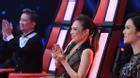 Mỹ Tâm tạo nên kỳ tích bất ngờ trong lịch sử Giọng hát Việt