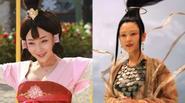 Kiều nữ Hoa ngữ mất điểm vì kiểu tóc 'thảm họa' (P.2)