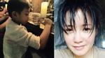 Facebook24h: Subeo chúc mừng ngày báo chí - Hồng Nhung đầu bù tóc rối