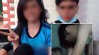 Đoạn ghi âm cuối cùng của nữ sinh 15 tuổi bị tung clip sex: