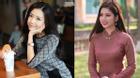 Những nữ tiếp viên hàng không xinh đẹp thu hút dân mạng