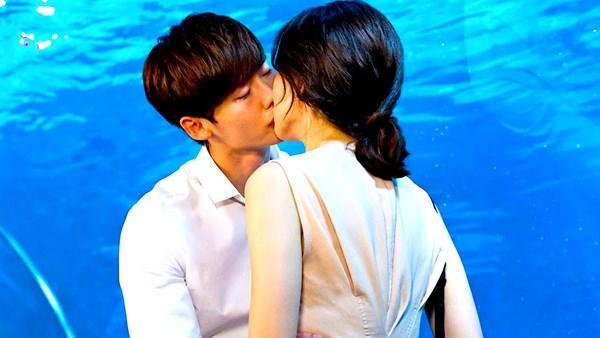 4 chuyện tình 'chị em' đáng nhớ trên màn ảnh Hàn