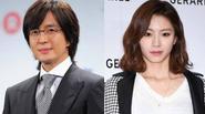 Bae Yong Joon và Park Soo Jin bí mật chụp ảnh cưới