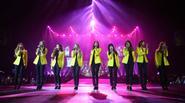 MV cuối cùng của SNSD 9 thành viên, bí mật chuyện Jessica rời nhóm