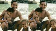 Obama chia sẻ về cuộc sống gia đình đầy xúc động