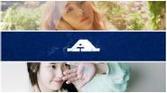 Top 5 ca khúc Kpop không thể không nghe trong tuần