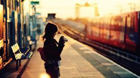 10 lý do các cô gái mê du lịch luôn được các chàng săn đón