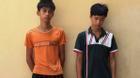 Vác búa giết người đồng tính vì bị lạm dụng tình dục