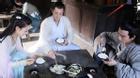 'Nhặt sạn' phim Hoa Thiên Cốt